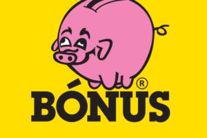 Bonus-grisofana-Gulurbakgrunnur